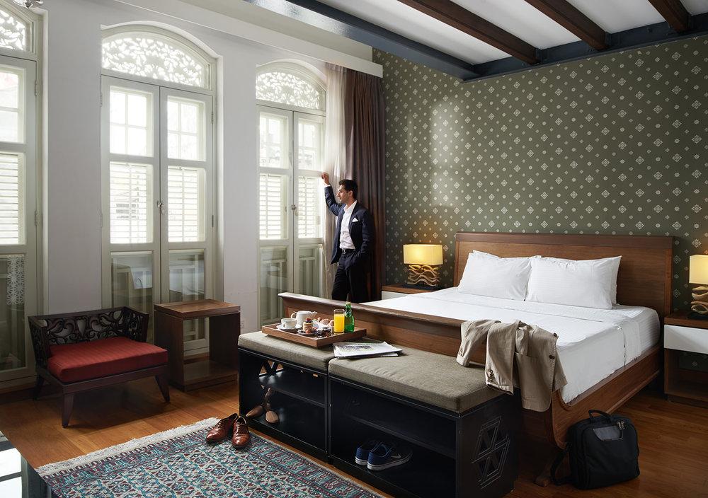 Sultan Hotel Puteri 3K.jpg