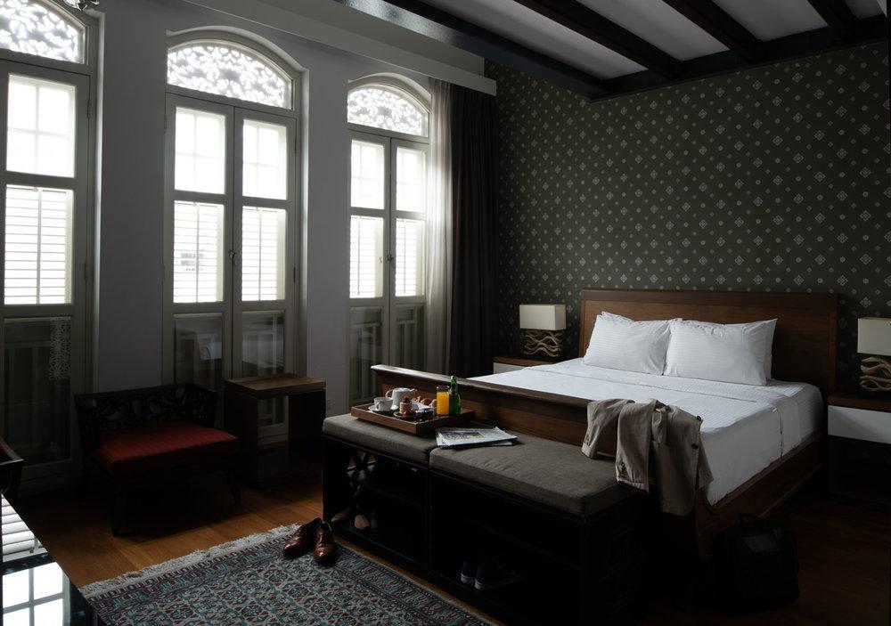 Web Res -Sultan Hotel1206.jpg