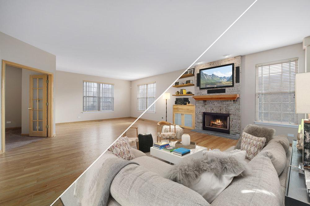 0008-Living Room_after.jpg