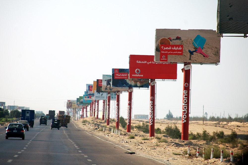 billboards only require ~2 Megapixels