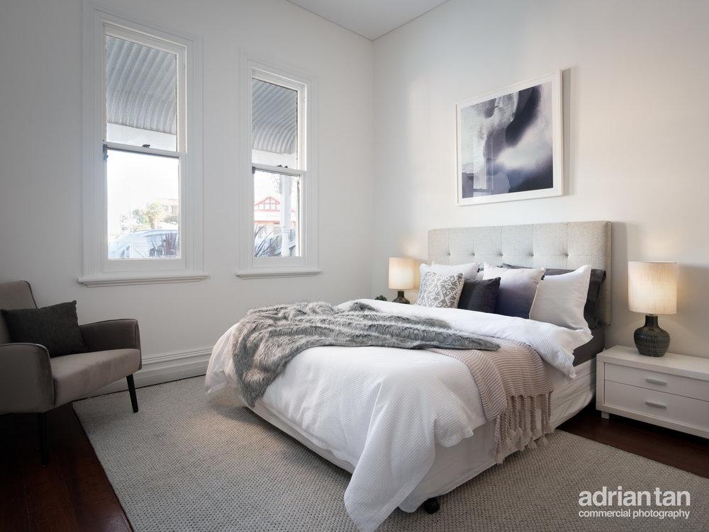 Final Bedroom Image