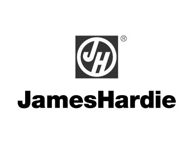 JamesHardie_Logo.jpg