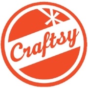 Craftsy%2520logo.jpg
