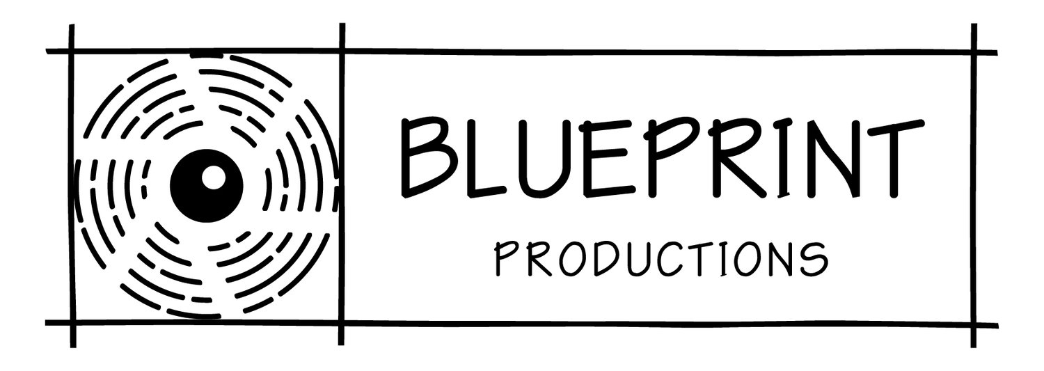 Blueprint Productions, LLC