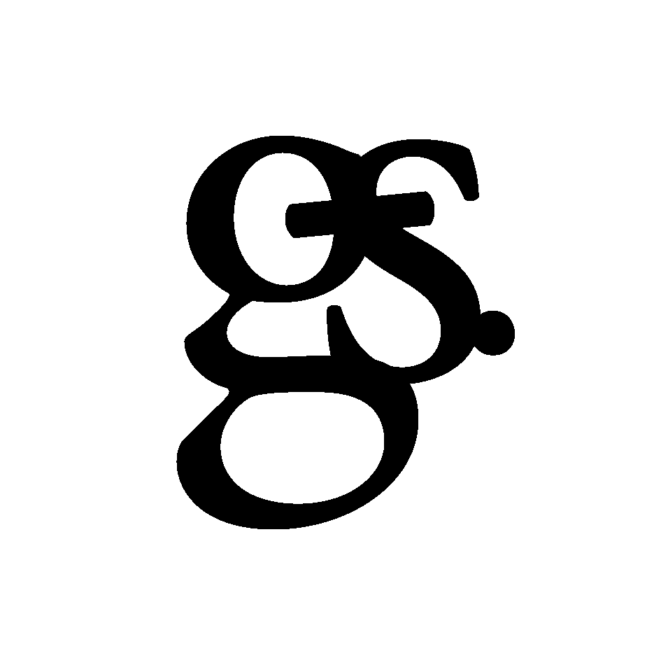go-see_logo_whitebackground.png