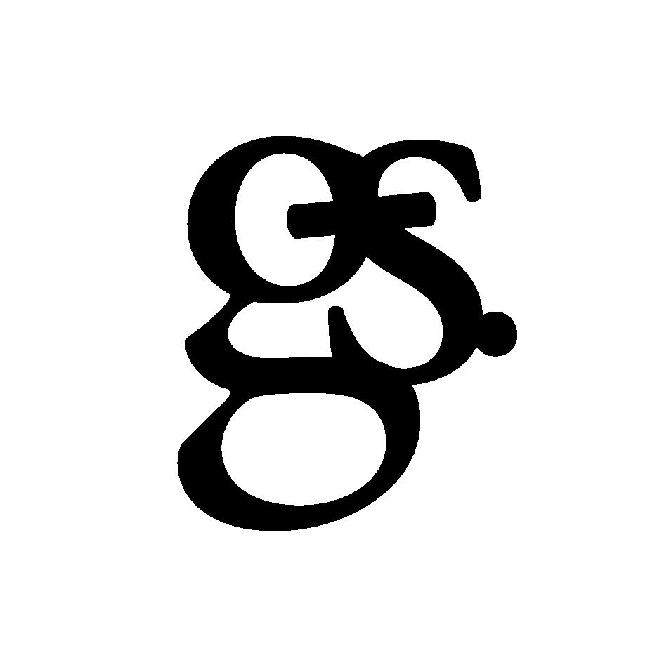 go-see_logo_whitebackground.png