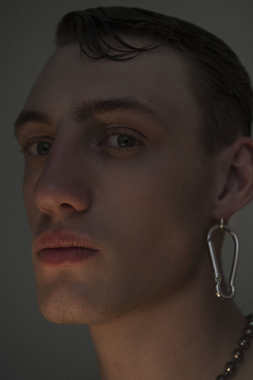 jewelry  stylist's own