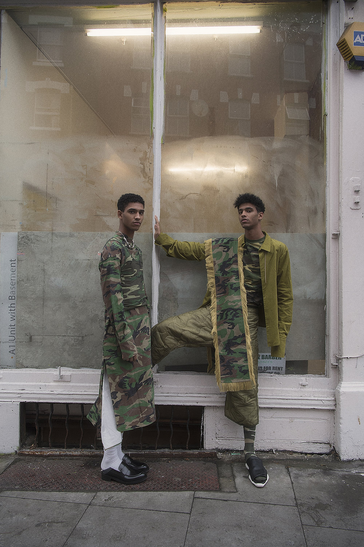 left  dress  window 00  shoes  tab lab  right  shirt  junwei lin  scarf  window 00  trousers  mint vintage  socks  weekday