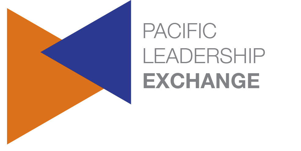 Pacific Leadership Exchange