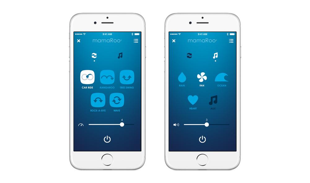 app3.jpg