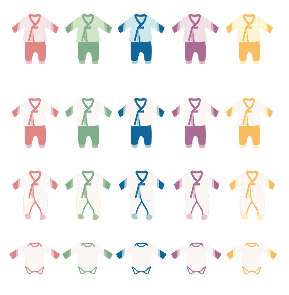 tokki + bear designs_v2-11.jpg