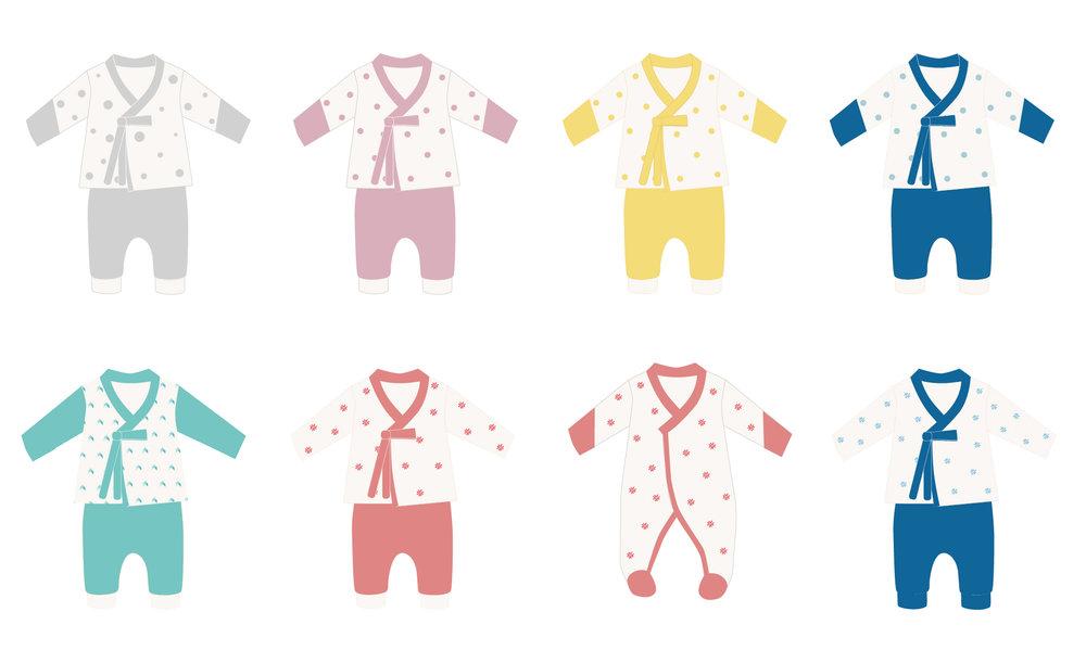 tokki+bear designs-09.jpg