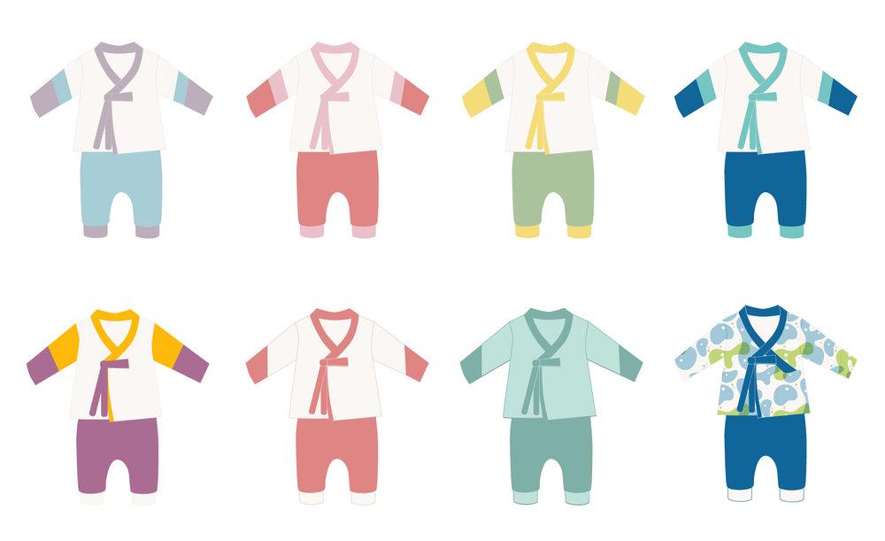 tokki+bear designs-10.jpg