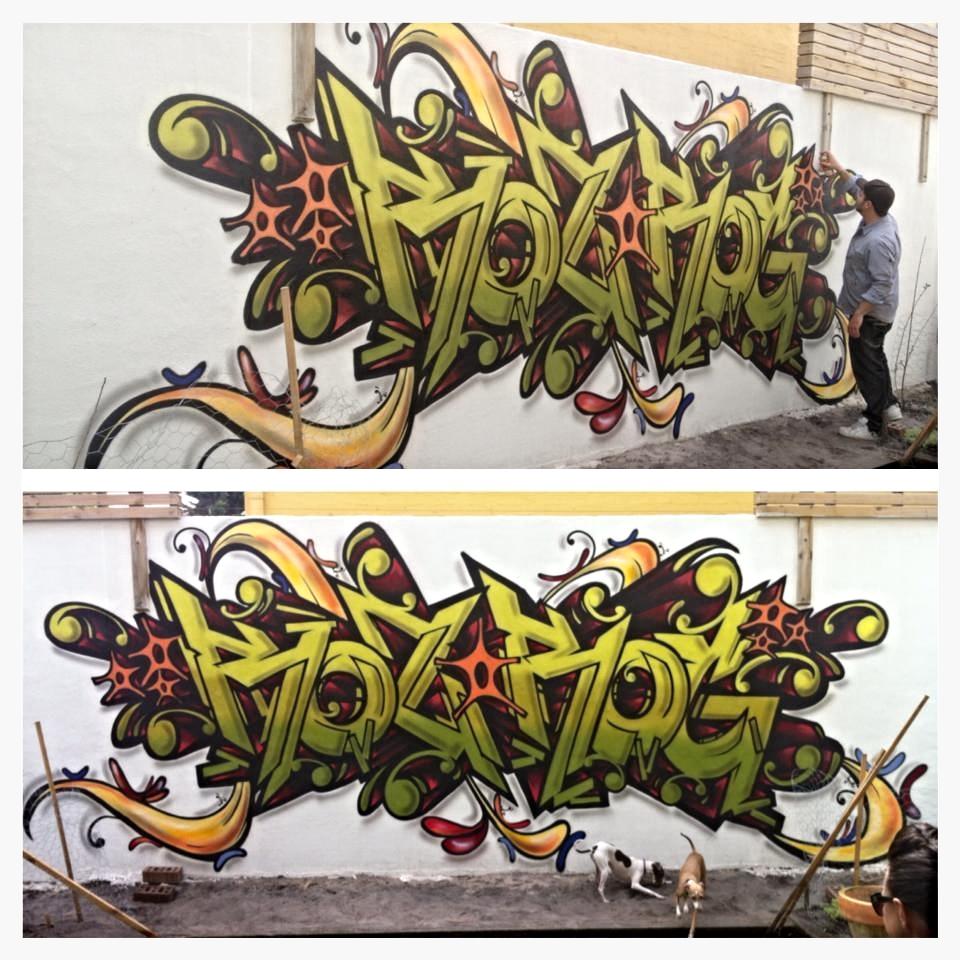 San Remo - 2014