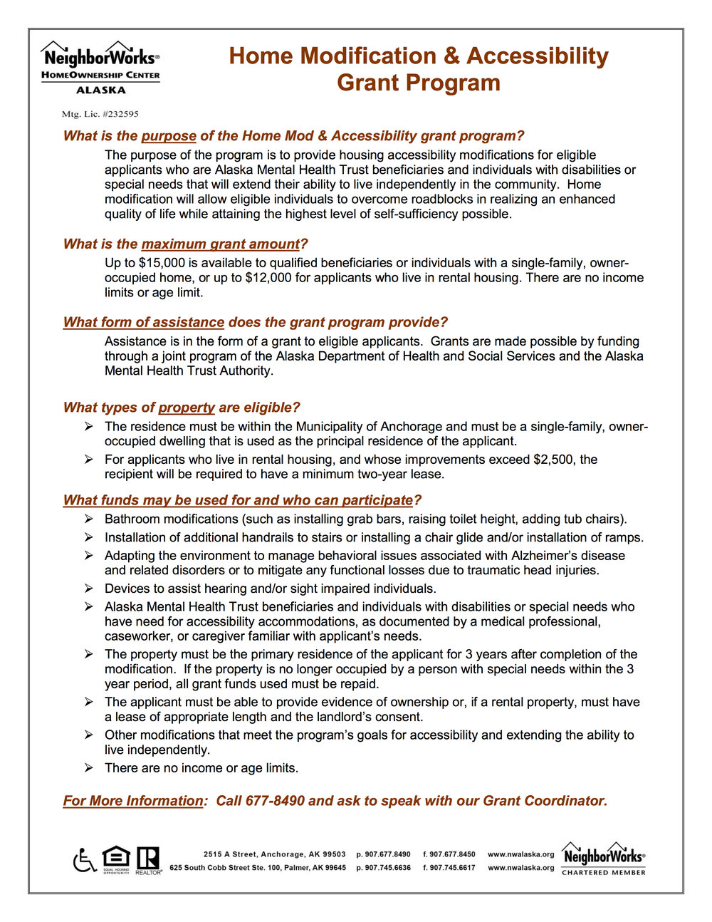 Home Modification & Accessibility Grant Program (Flyer).jpg