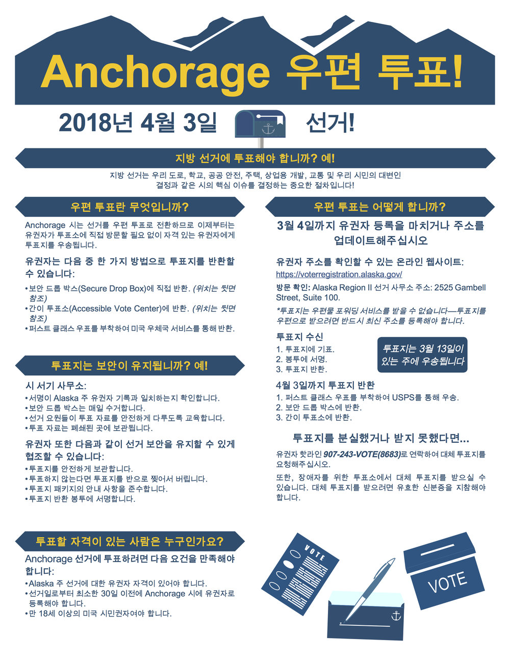 MAY Vote By Mail Info English Flyer 01_18_KOR.jpg