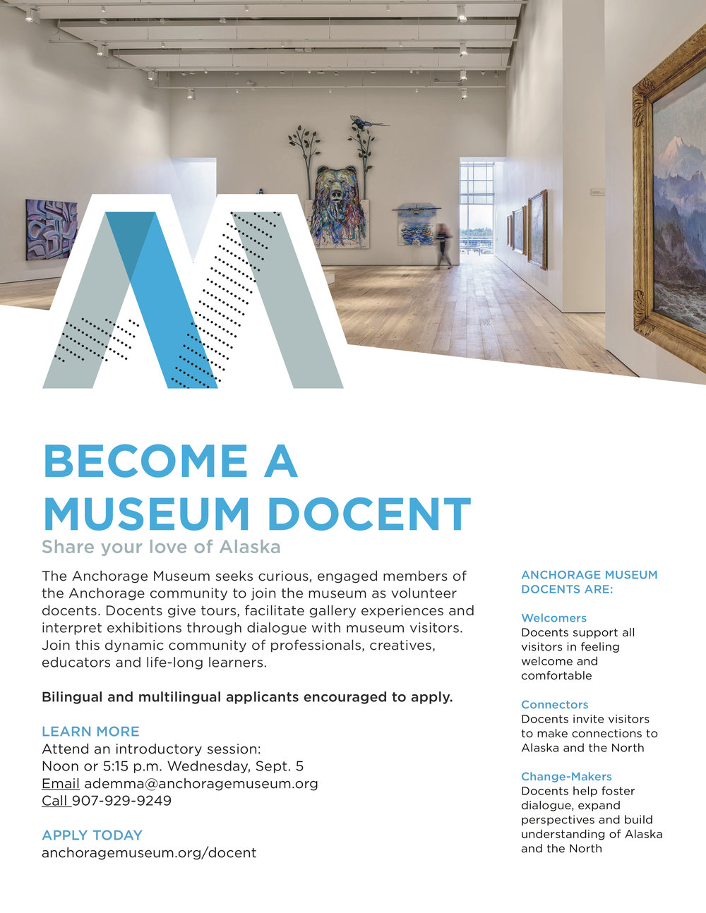 Docent call - Anchorage Museum.jpg