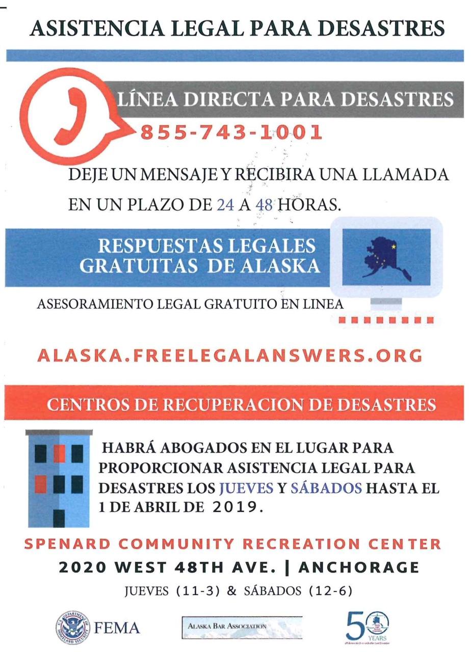 Alaska Disaster Legal -Spanish.jpg