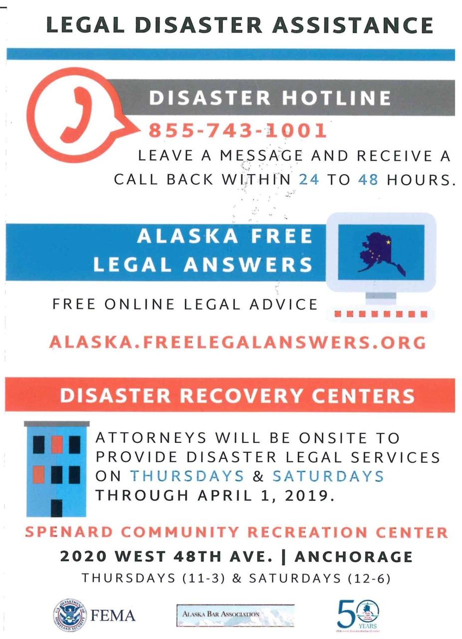 Alaska Disaster Legal.jpg