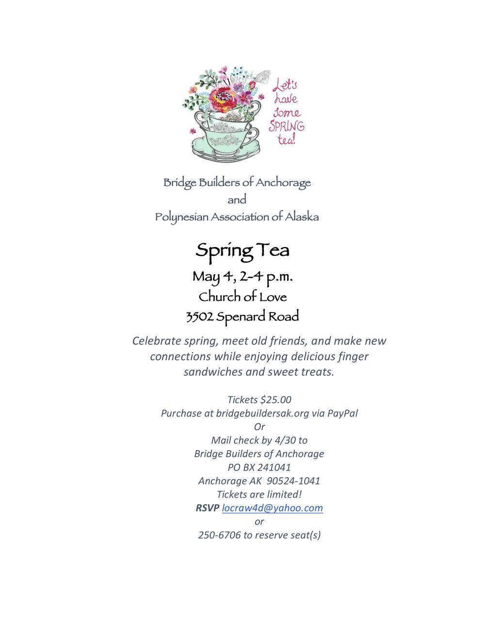 Spring Tea  Flier.jpg