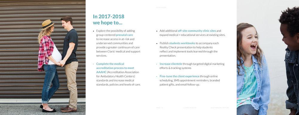 claris-annual-report-201716.jpg