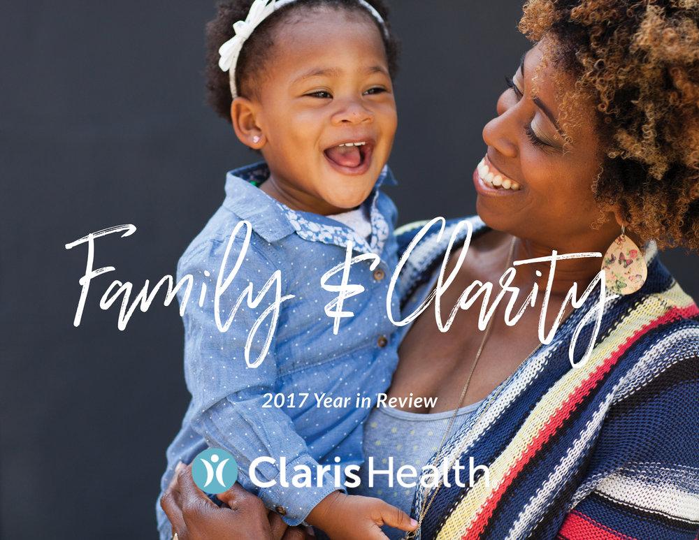 claris-annual-report-2017-cover.jpg