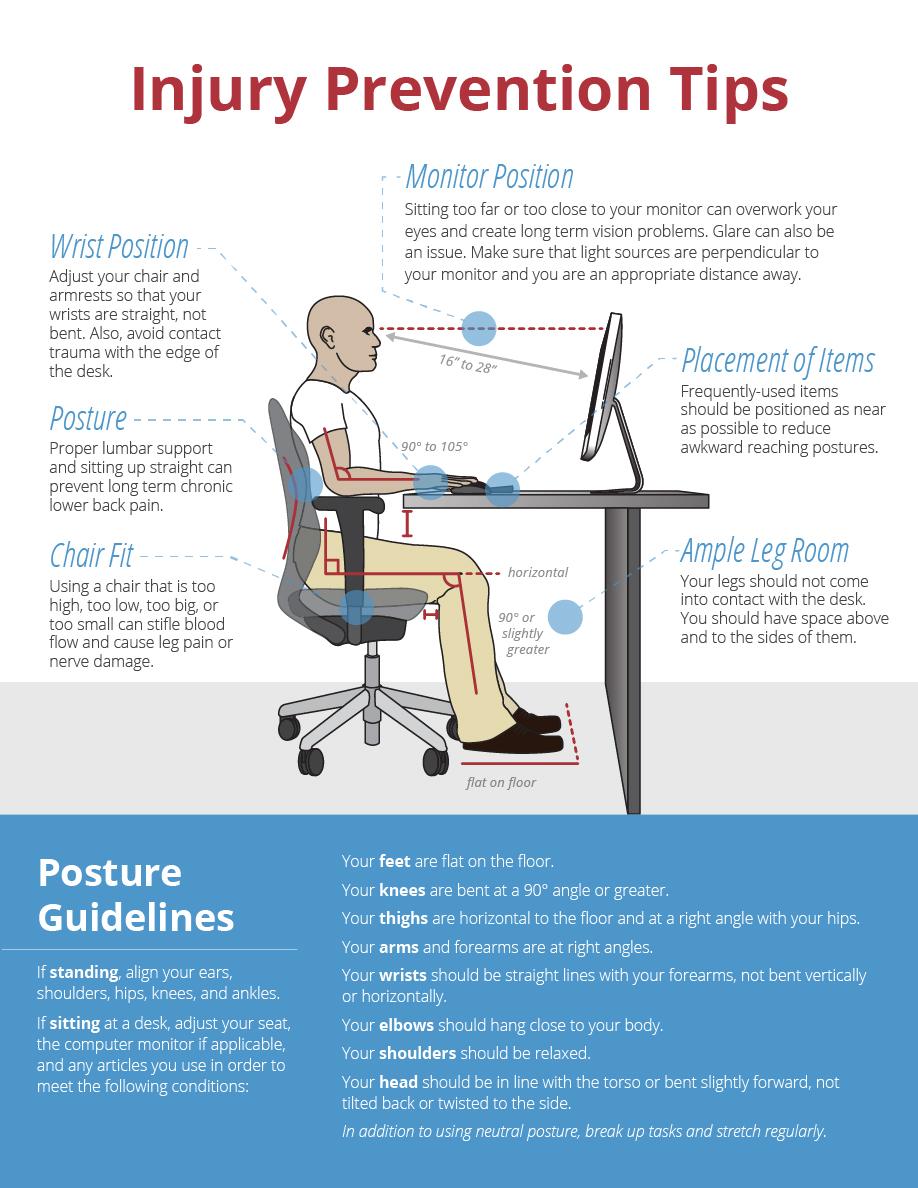 Posture-infographic.jpg