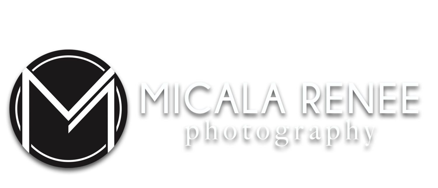 Micala Renee Photography