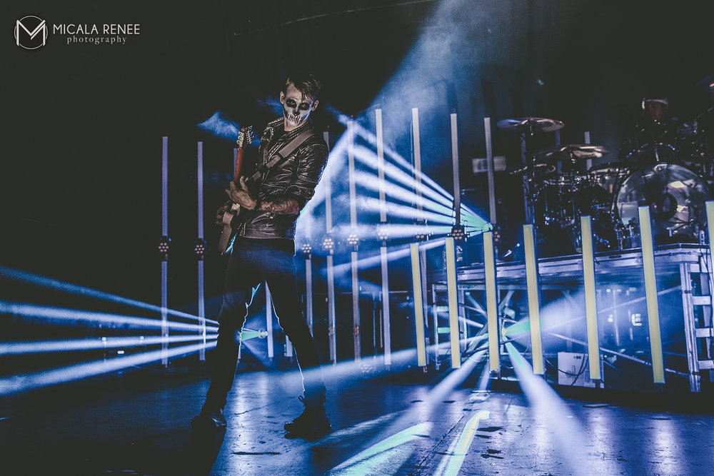 TheUsed_KC_LIVE-50.jpg
