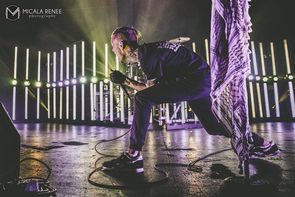 TheUsed_KC_LIVE-40.jpg