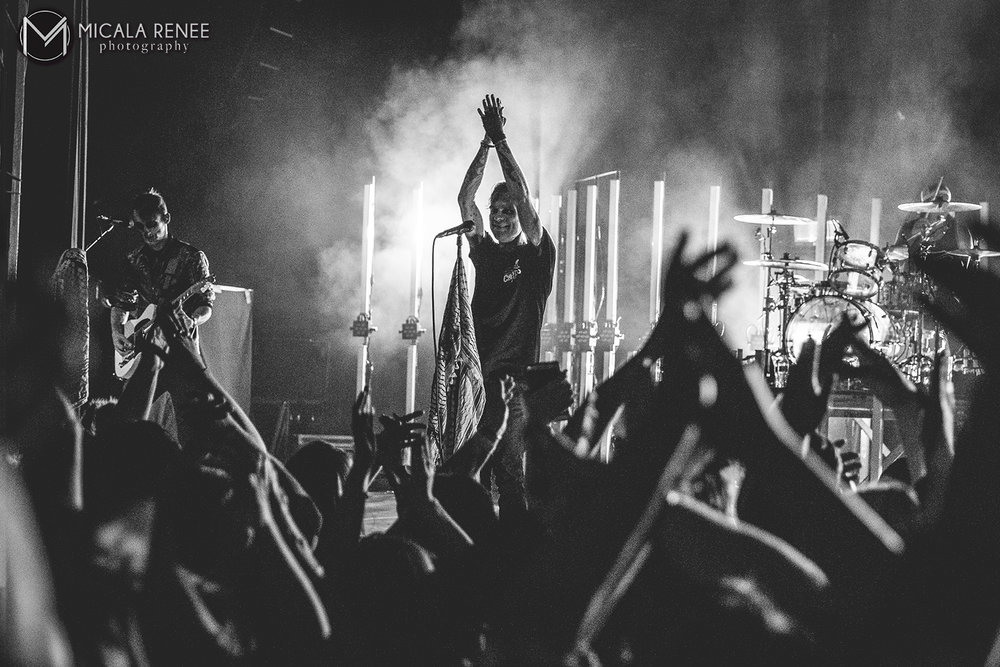 TheUsed_KC_LIVE-63.jpg