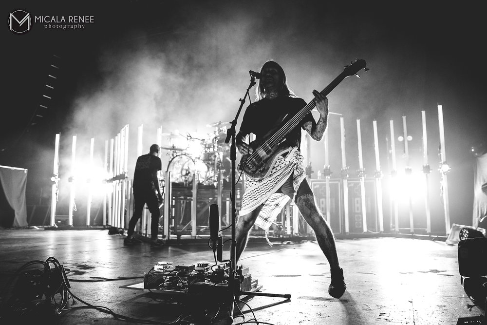 TheUsed_KC_LIVE-93.jpg