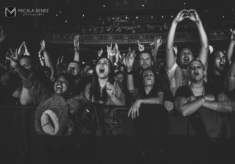 TheUsed_KC_LIVE-138.jpg