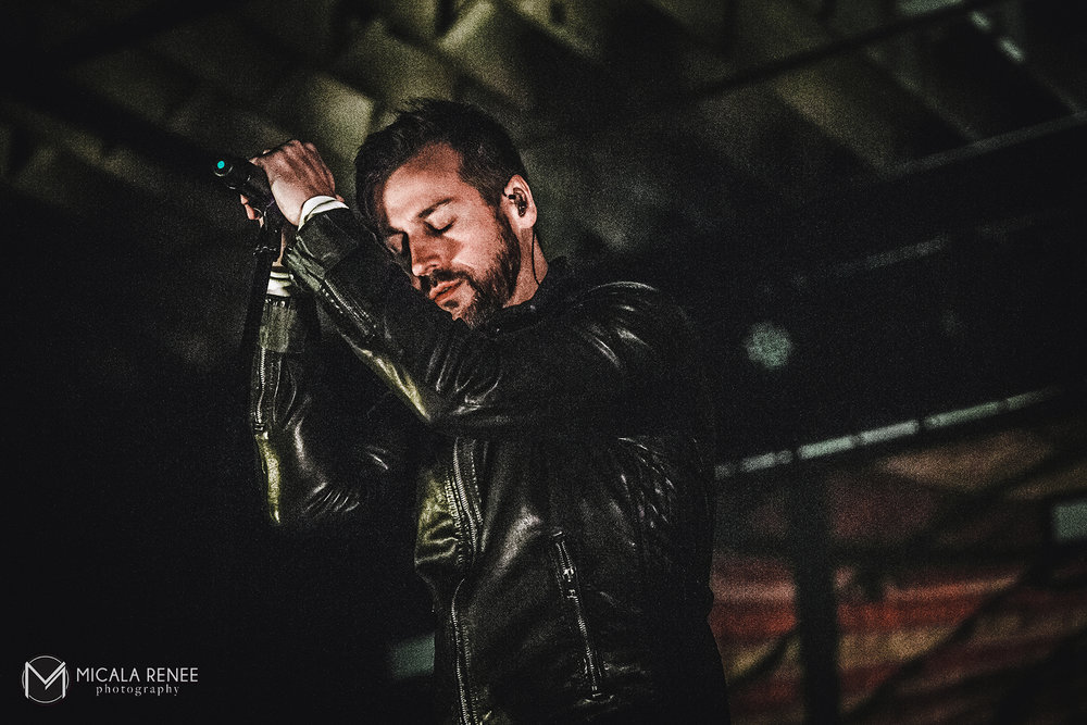 OurLadyPeace_KC-20.jpg
