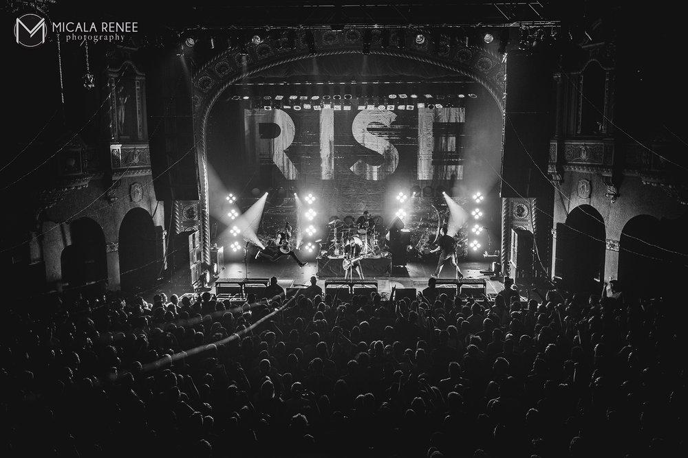 RiseAgainst_KansasCity-50.jpg
