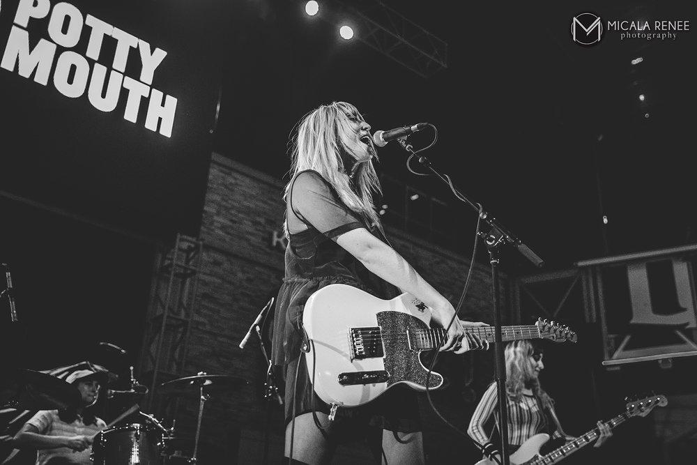 PottyMouth_KansasCity-23.jpg