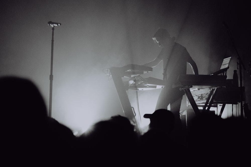 Lights_KansasCity-44.jpg