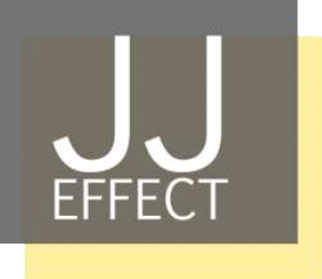 The JJ Effect