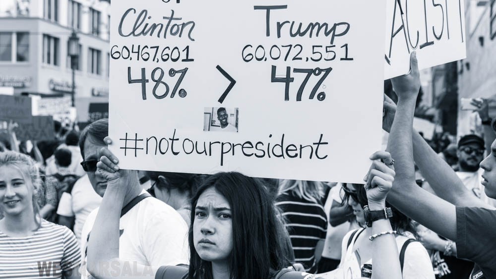 LOS_ANGELES_TRUMP_PROTEST-45.jpg