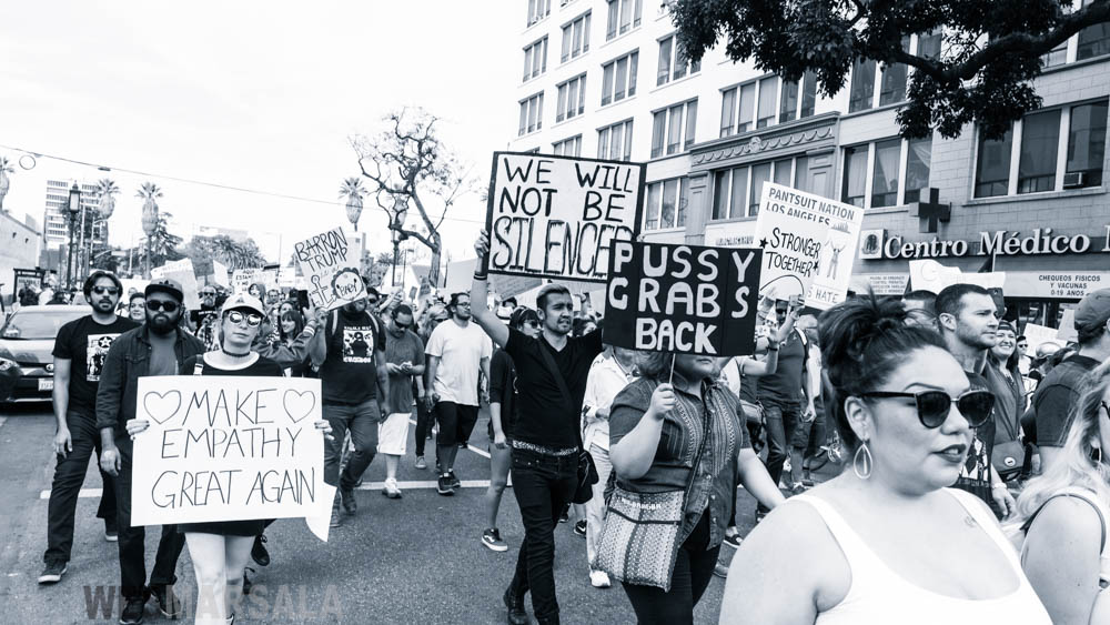 LOS_ANGELES_TRUMP_PROTEST-63.jpg