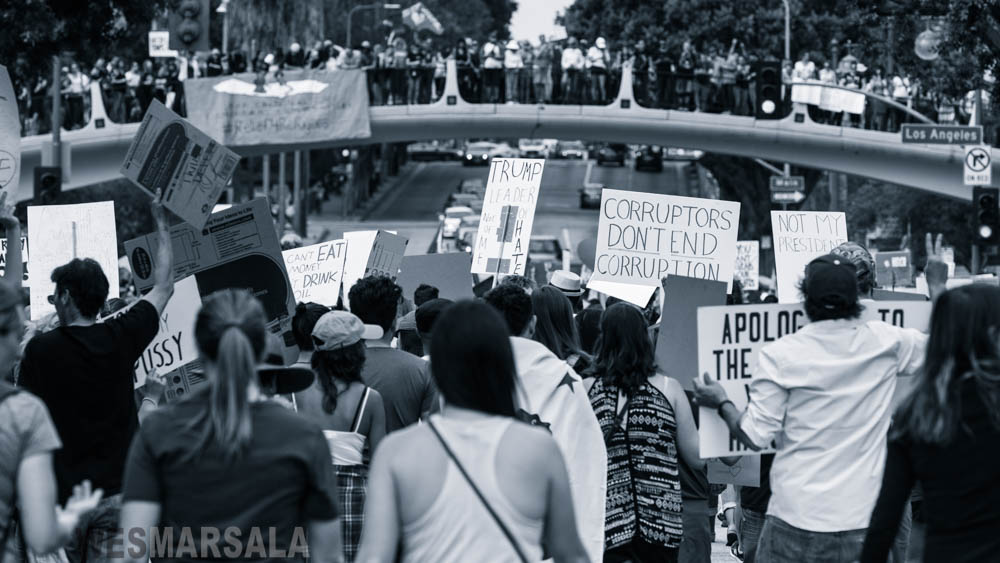 LOS_ANGELES_TRUMP_PROTEST-1001.jpg