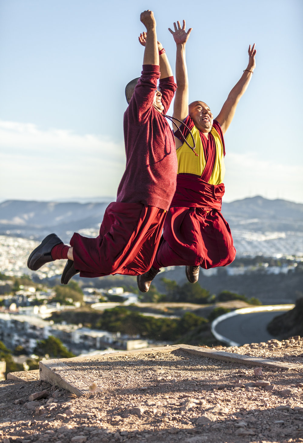 San-Francisco-Monks-Wes-Marsala-Twin-Peaks-46.jpg
