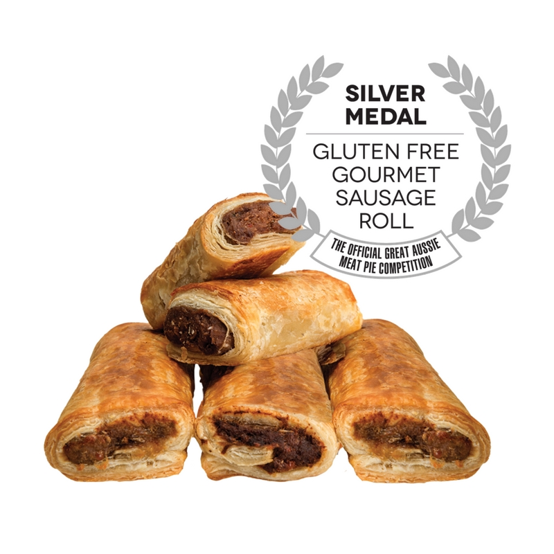GF SAUSAGE ROLL GRAPHIC.jpg