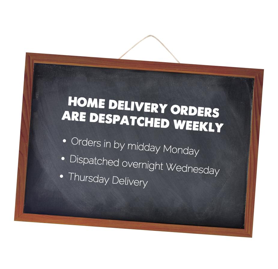 Home Delivery details sign.jpg