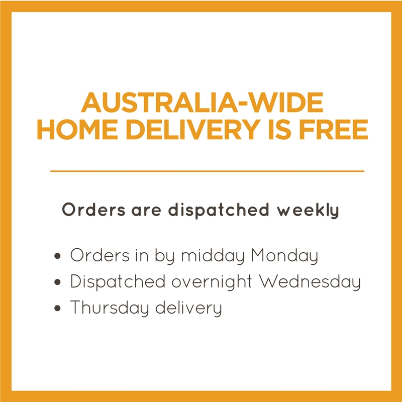 AUSTRALIA WIDE DELIVERY.jpg