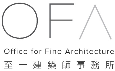 Office for Fine Architecture