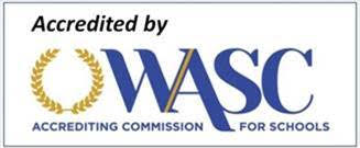 WASC accreditation.jpg
