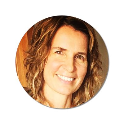 Feed the Parent Testimonial | Lisa Pollard