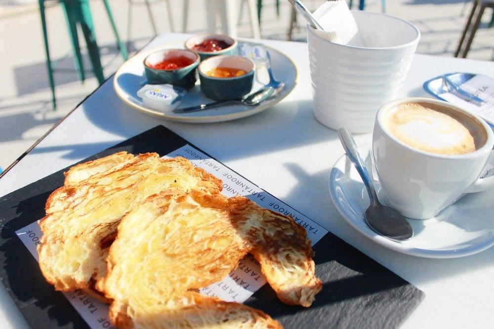 Croissant-a-la-plancha.jpg