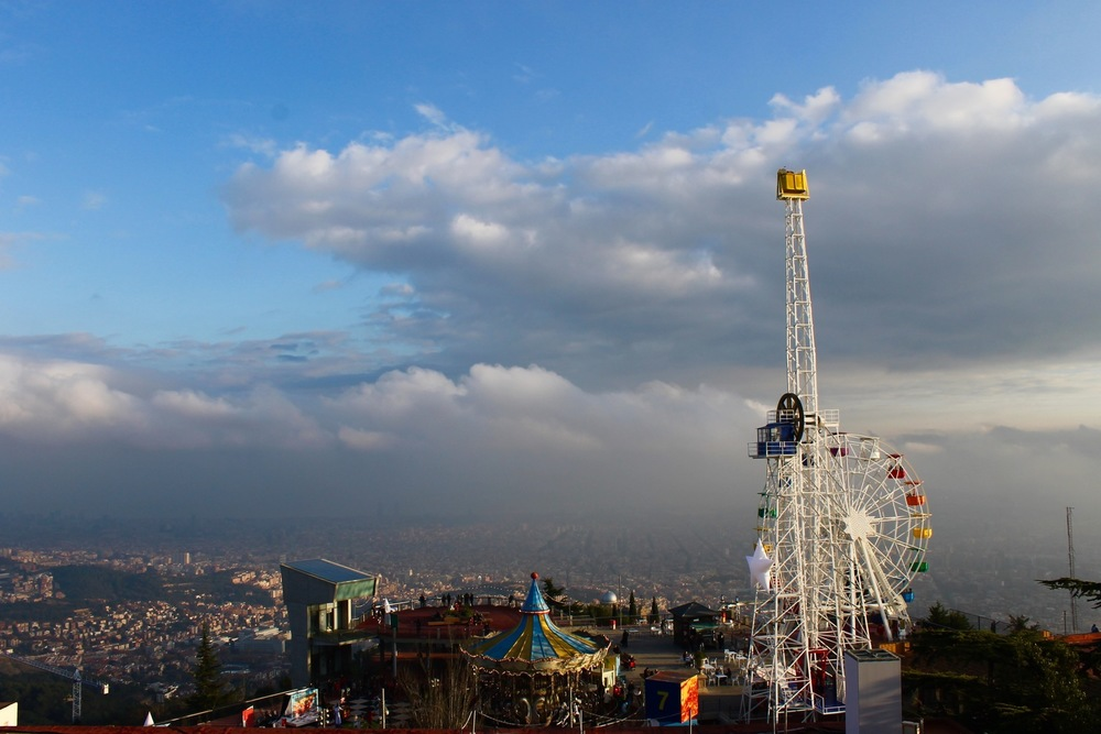 Tibidabo Amusement Park.jpg